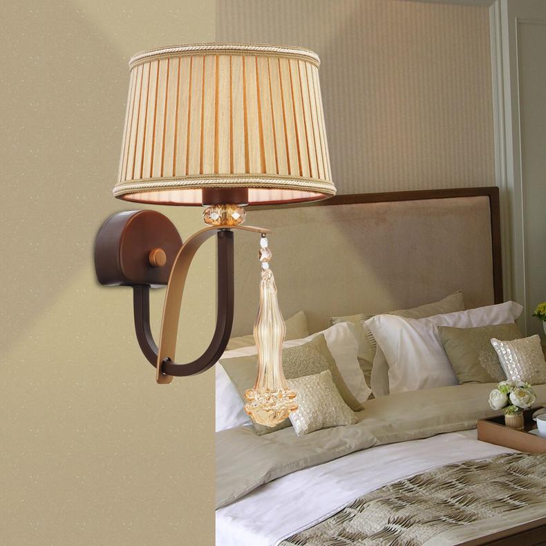 Kinkiet, lampa do salonu JLWL20140378 - W sklepie Led Solution