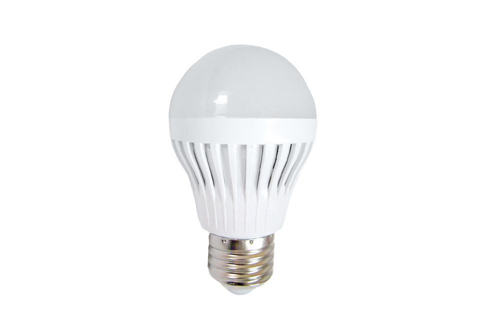 Żarówka E27 18 LED SMD 3W 294lm
