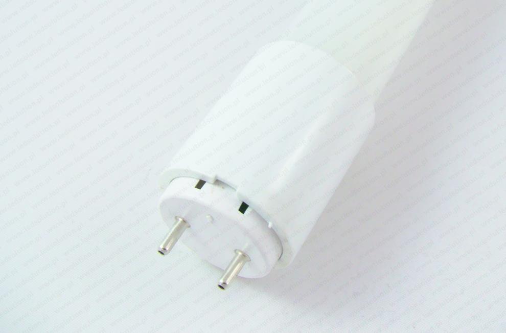 ŚWIETLÓWKA LED T8 60cm 9W - W sklepie Led Solution