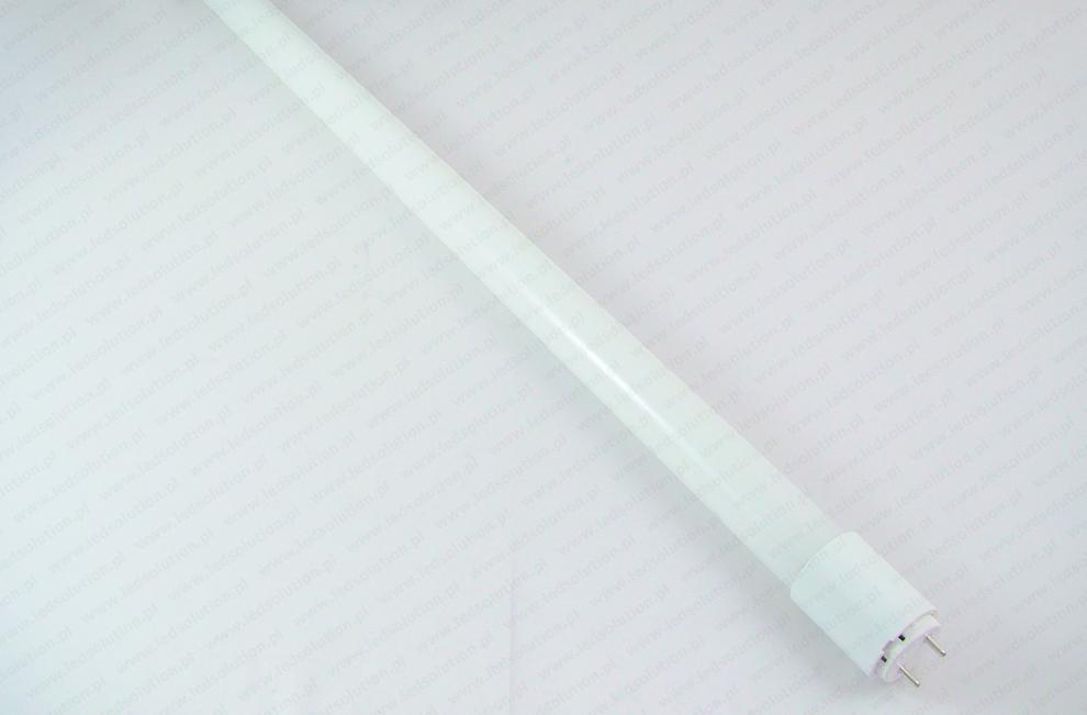 ŚWIETLÓWKA LED T8 60cm 9W