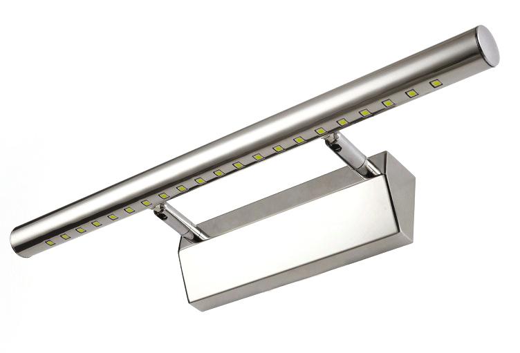 Kinkiet LED 5W 40 cm - W sklepie Led Solution