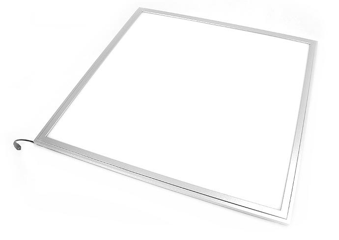 PANEL LED 48W 60cm - W sklepie Led Solution