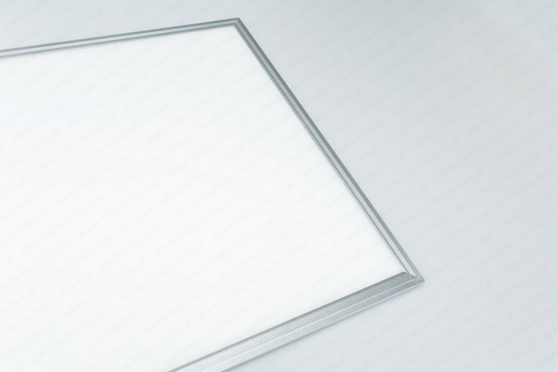 PANEL LED 48W 60cm