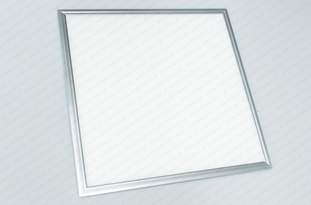 PANEL LED 40W 60cm