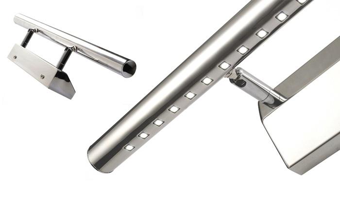 Kinkiet LED 9W 68 cm - W sklepie Led Solution
